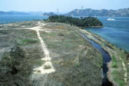 水ヶ浦1994