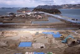 水ヶ浦2012